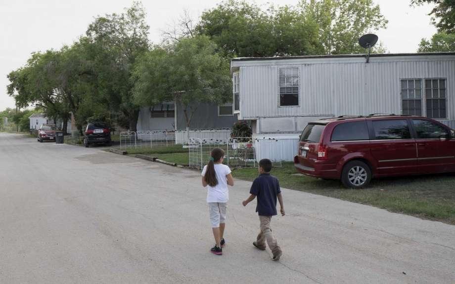 Mission Trails Mobile Home Community Residents Have Until January