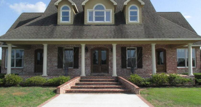 Mississippi Waterfront Property Columbus Starkville