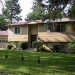 Missoula Homes Sale Property Search Fidelity Real Estate