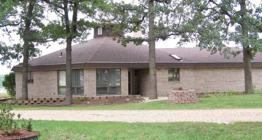 Missouri Benton County Warsaw Acres Harry