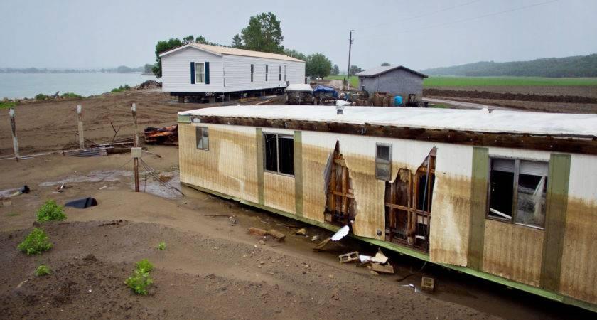 Missouri Manufactured Homes Sale Bestofhouse