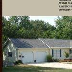Missouri Modular Homes Used Manufactured Pretty