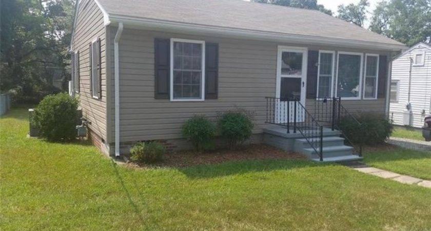 Mls Burlington Home Sale