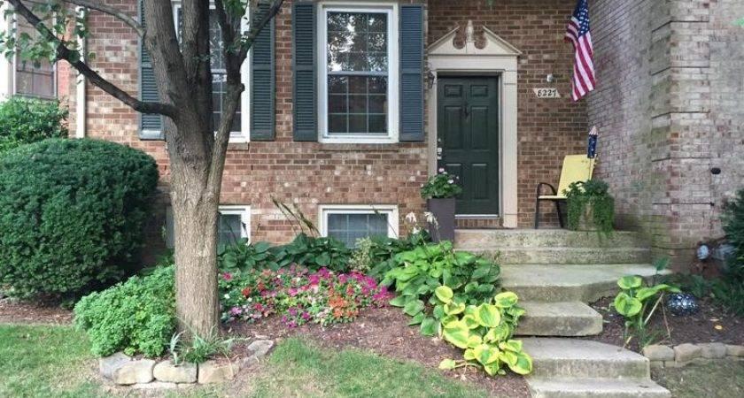 Mls Coldwell Banker Alexandria Virginia Homes Rent
