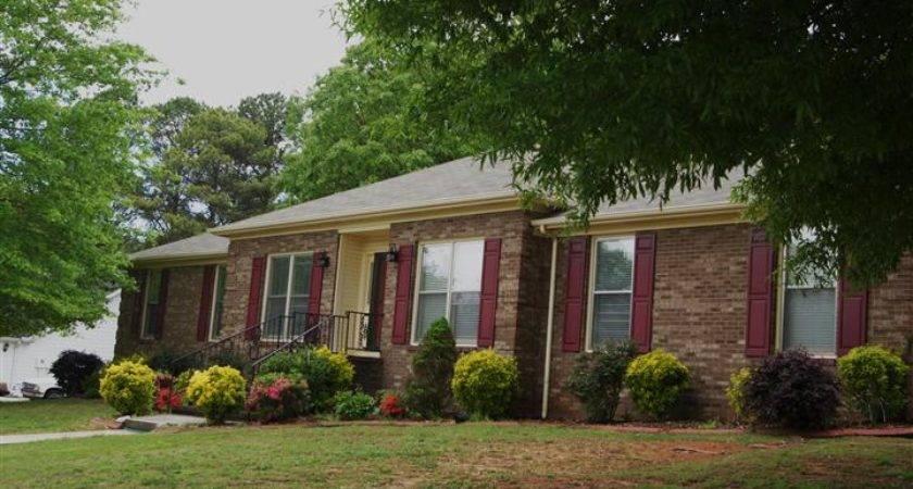 Mls Huntsville Alabama Real Estate Homes Sale