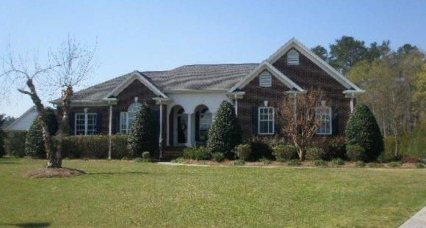Mls Lumberton Home Sale
