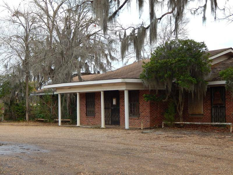 Mls Natchitoches Real Estate Homes Sale