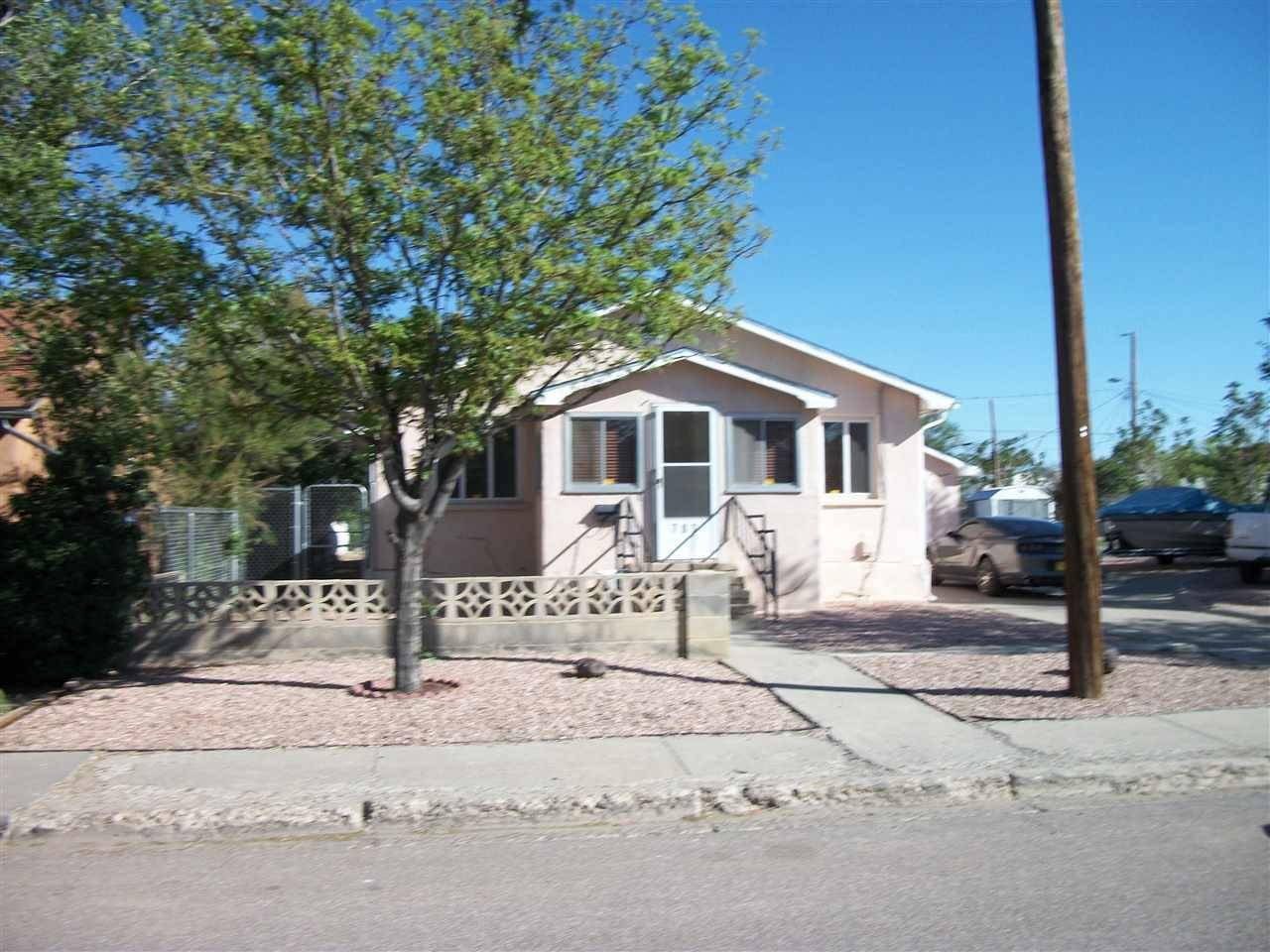 Mls Property Search Gallup Homes Sale