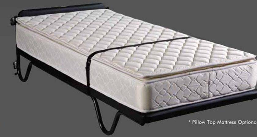 Mobile Bed Forbes Industries Asia Pte Ltd