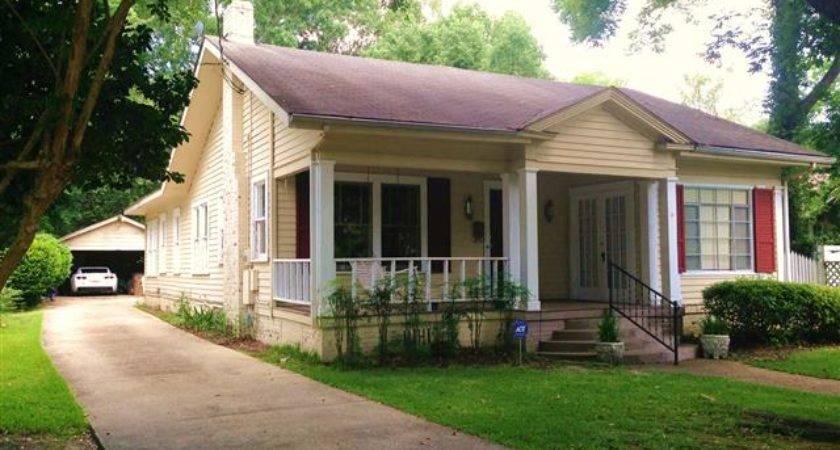 Mobile Browse Apartments Condos Houses Alabama
