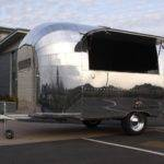 Mobile Catering Trailers Sale Coffee Shop Ideas