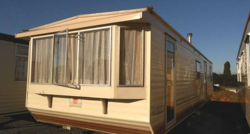 Mobile Home Abi Phoenix Sold Sale Vend Pays