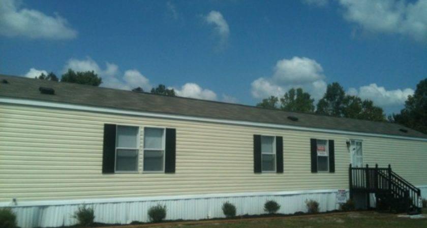 Mobile Home Acres Manning South Carolina Bestofhouse