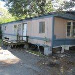 Mobile Home Acres North Little Rock