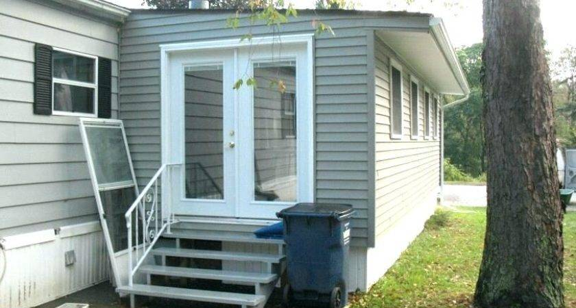 Mobile Home Addition Kits Beautiful Single Wide Add