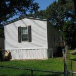 Mobile Home Angels Classified Ads Land Homes