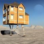 Mobile Home Antoine Valentim