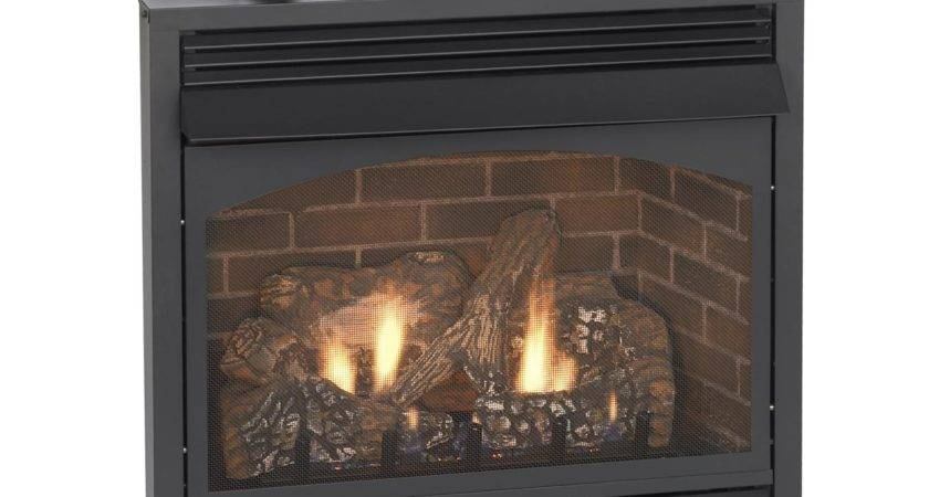 Mobile Home Approved Fireplaces
