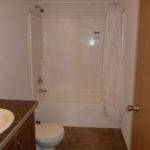 Mobile Home Bathroom Showers Wedding