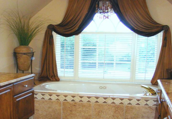 Mobile Home Bathroom Window Homes Ideas
