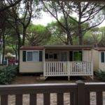 Mobile Home Beach Smart Camping Waikiki