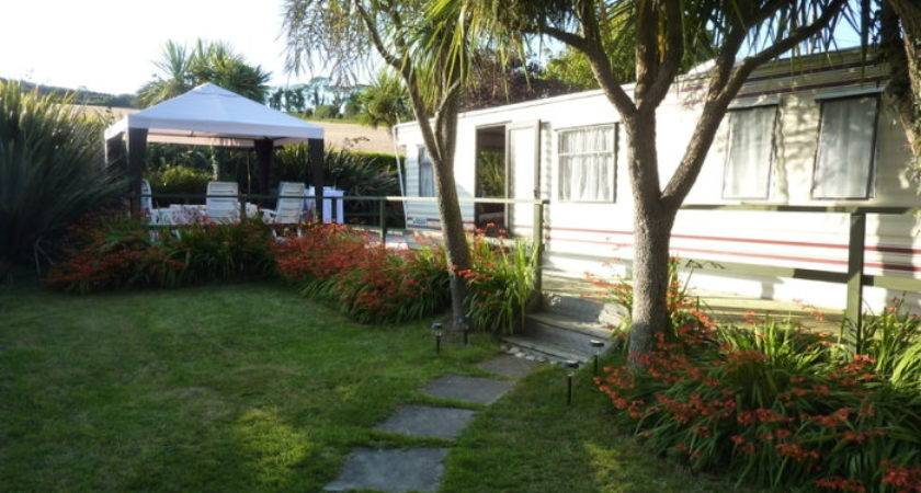 Mobile Home Brittas Bay Sale