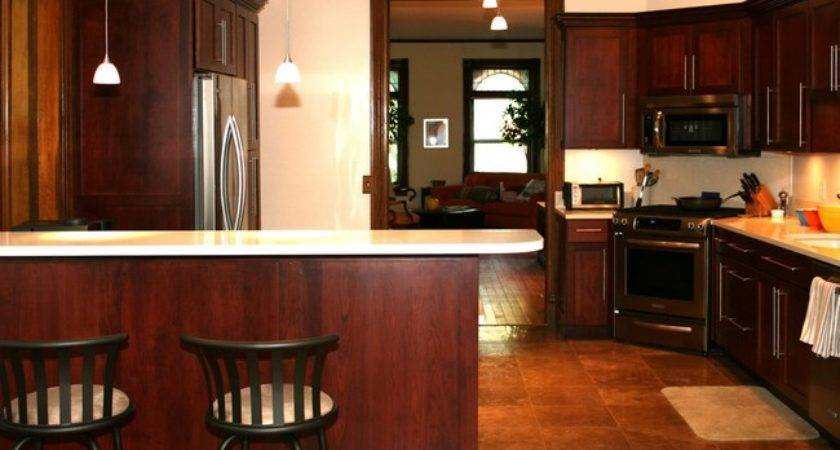 Mobile Home Cabinets Kitchen Bestofhouse