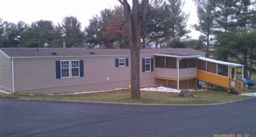 Mobile Home Cash Price Bestofhouse