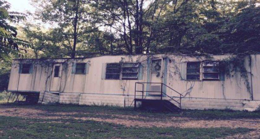 Mobile Home Chapel Hill Stuff Raleigh