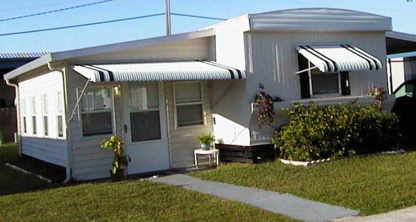 Mobile Home Dealer Georgetown Homes Ideas