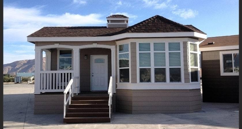 Mobile Home Dealer Homes Sale Manufactured