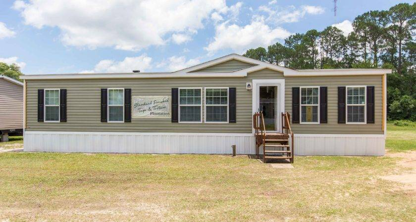 Mobile Home Dealer Marty Wright Sales