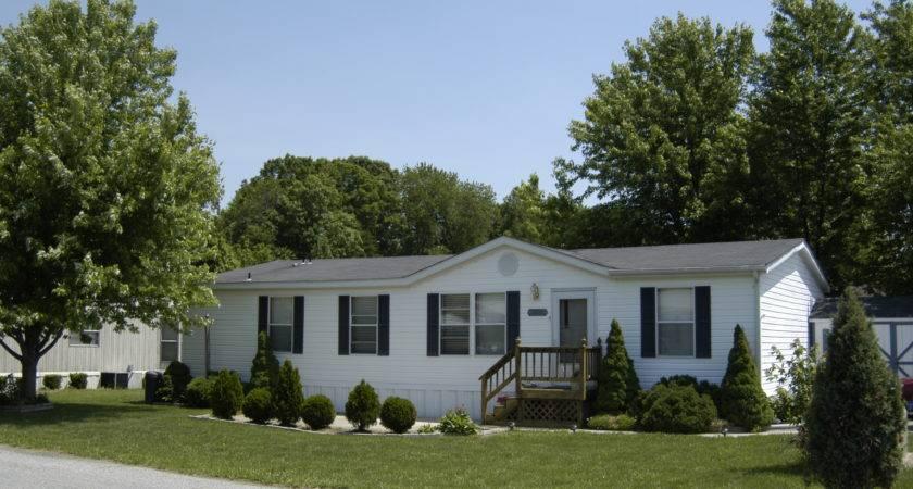 Mobile Home Dealer Parks Sale Manufactured Homes