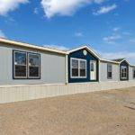 Mobile Home Dealer Tiny Houses Manufactured Homes Modular