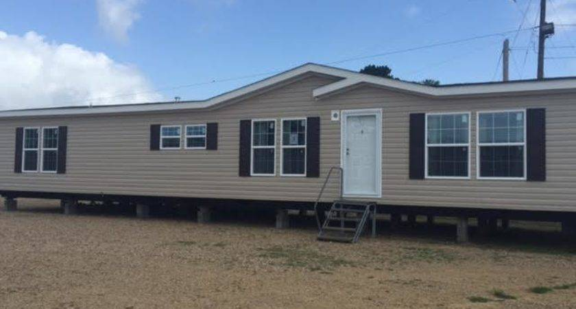 Mobile Home Dealers Brookhaven Avie