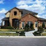 Mobile Home Dealers Killeen Texas
