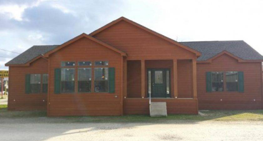 Mobile Home Dealers Lake Charles Photos