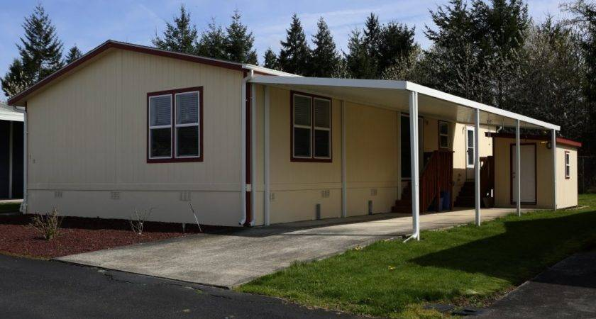Mobile Home Dealers Lake Charles Places Buy