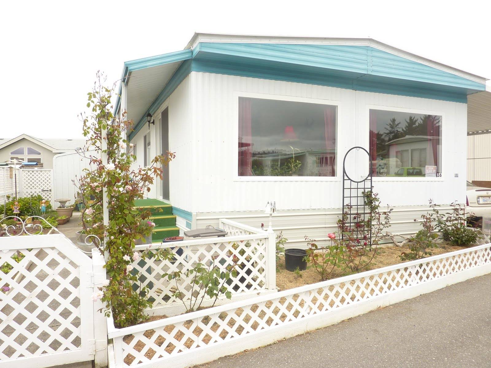 Mobile Home Dealers Manufactured Sales California