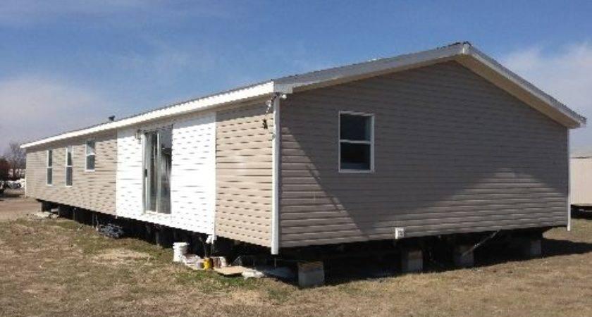 Mobile Home Dealers Monroe Factory Homes
