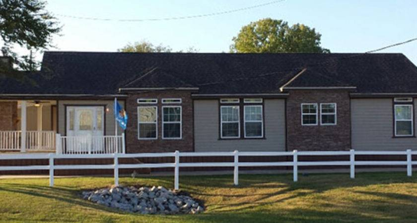 Mobile Home Dealers Oklahoma Factory Homes