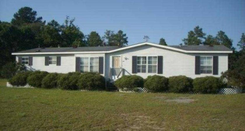 Mobile Home Dealers Photos Bestofhouse