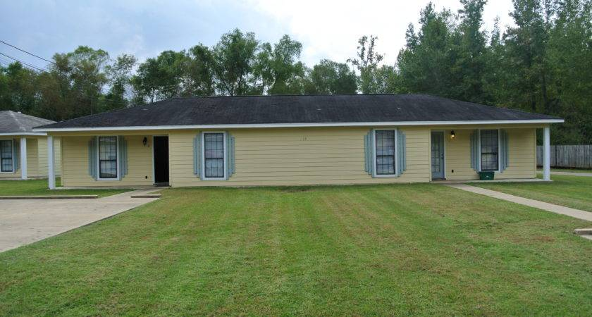 Mobile Home Dealers Pontotoc Avie