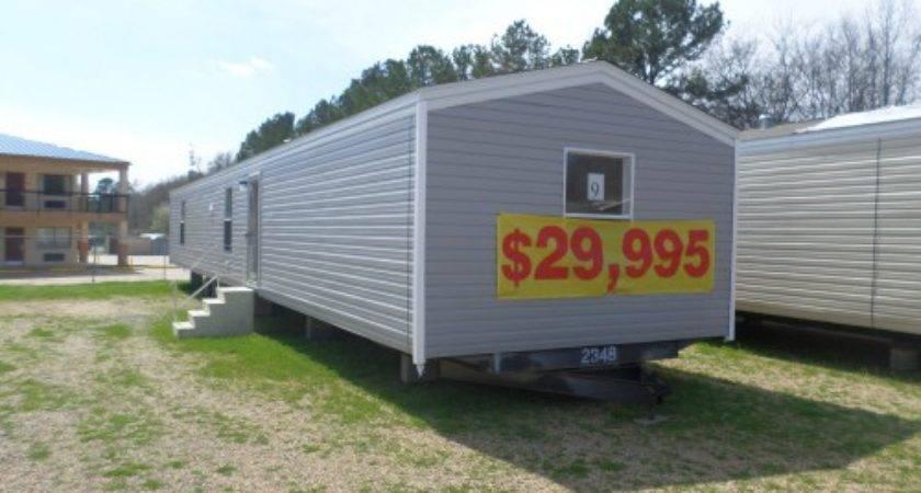 Mobile Home Dealers Shreveport Photos
