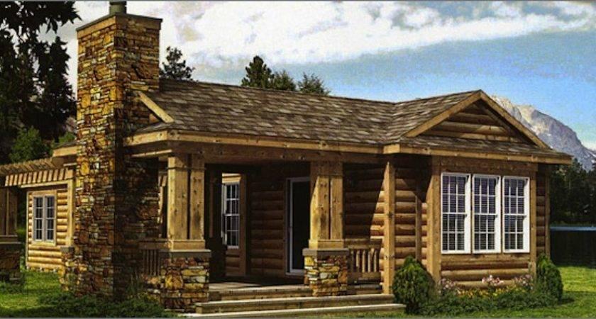 Mobile Home Design Champion Homes
