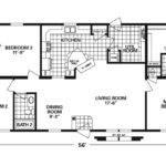 Mobile Home Design Hdesktops