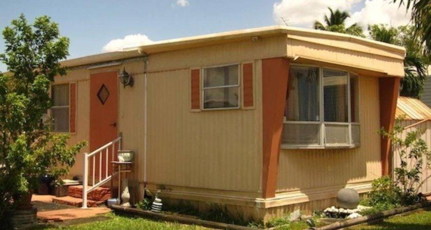 Mobile Home Design Then Now Bob Vila