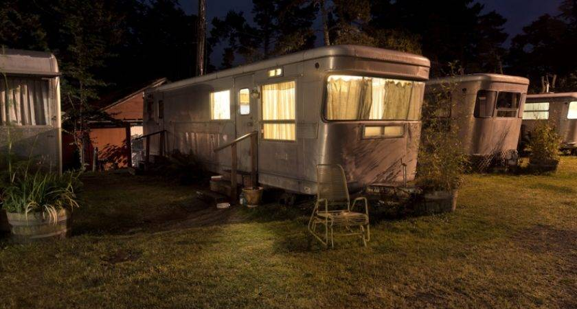 Mobile Home Equity Loan Solutions