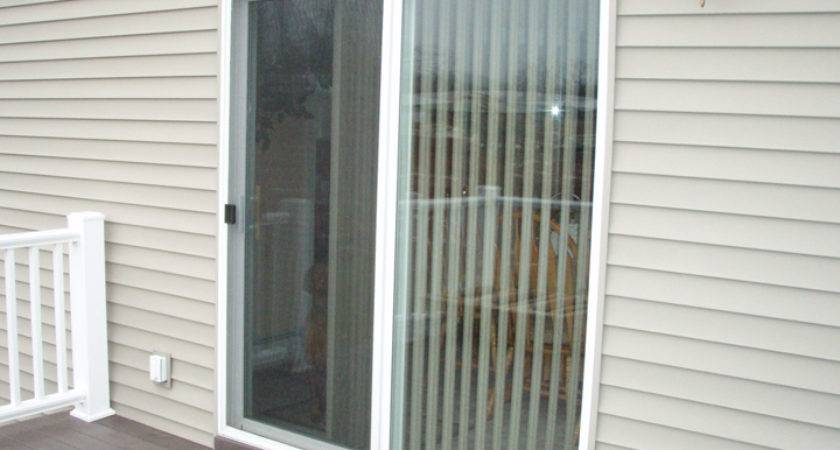 Mobile Home Exterior Doors Luxury