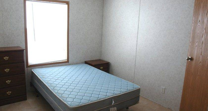 Mobile Home Floor Plans Likewise Solitaire Homes